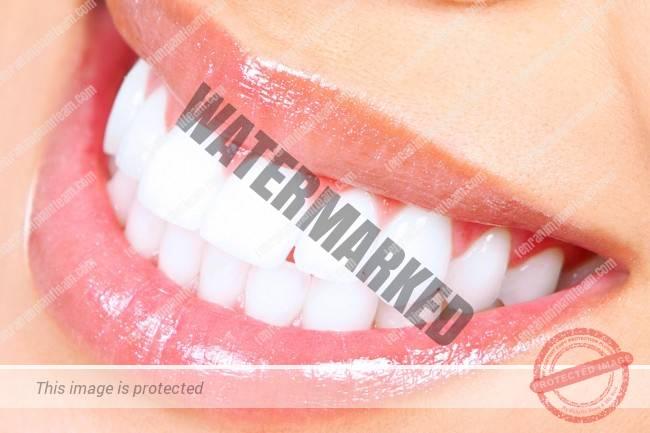 دانستنی های دندانها