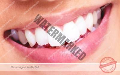 12 - موارد مهمی که احتمالا در مورد دندان های خود نمی دانستید!