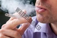 16 - تاثیر سیگار و الکل بر ایمپلنت