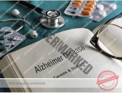 عدم درمان عفونت لثه دلیلی بر پیشرفت آلزایمر